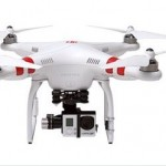 DOT and FAA Propose New Rules for Small Unmanned Aircraft Systems