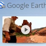 Google Announces that Google Earth Pro is now free