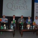 Geospatial Media launches Industry Analytics Reports on Agriculture, Electricity and Buildings