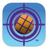 GeoViewer iOS