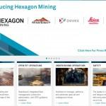 Introducing Hexagon Mining