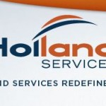 Holland Services Opens Oklahoma City Office to Serve Clients across the Midcontinent