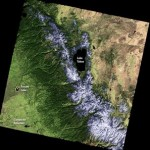 Landsat Seen as Stunning Return on Public Investment