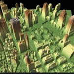 5 More Solutions for Working With LiDAR