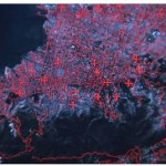 Lockheed Martin And Esri Cloud Deployment Enables Geospatial Information Sharing Across Intel Community