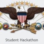 Military Open Source Software – Mil-Oss Announces Student Hackathon @mil_oss
