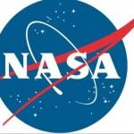 NASA Launches Groundbreaking Soil Moisture Mapping Satellite
