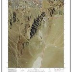 New Maps for Nevada Include Trails