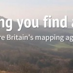 Britain leads the way as Ordnance Survey helps to drive economic growth and digital innovation through open data