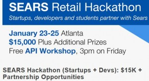 Sears Hackathon