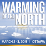 Event – Warming of the North Conference