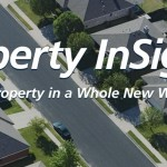Xactware's Property InSight Is Now Available
