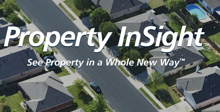 Xactware S Property Insight Is Now Available Gisuser Com