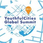 YouthfulCities: Global Summit Application Open