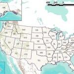 2012 Economic Census Geographic Area Series
