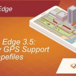TerraGo Edge Deployed by Kleinfelder to Replace GPS Handhelds
