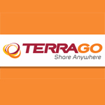TerraGo Edge® Ups the Ante for Mobile Surveying with High-Precision GPS and Advanced Mapping Features