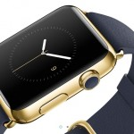 Apple Watch Available in Nine Countries on April 24