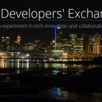 Dev Tip – Introducing the BC Developers' Exchange