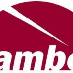 Camber Corporation forms Unmanned Systems Innovation, LLC