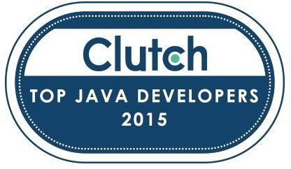 Research Firm Clutch Publishes List of Leading Java Developers