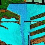 Optech showcasing latest coastal mapping technology at Coastal GeoTools 2015