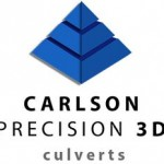 Introducing Carlson Precision 3D – Culverts