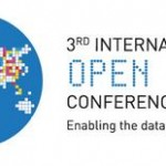 Event Tip – 3rd International Open Data Conference #IODC15