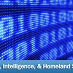 Big Data For Intelligence Symposium