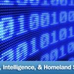 Big Data For Intelligence Symposium