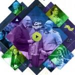 Video Tip – 2015 Esri #DevSummit Videos