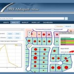 Gilchrist County Florida Property Appraiser's Office Goes Live with DREAMaps Online to Improve Mapping and Appraisal Functions