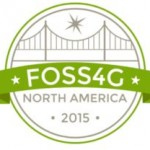 The #FOSS4GNA Video Playlist – Get your GeoGeek on!