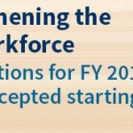 USCIS Will Accept H-1B Petitions for Fiscal Year 2016 Beginning April 1, 2015