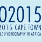 Announcing Hydro2015