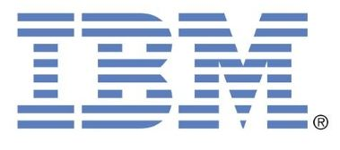 New IBM IoT Cloud Services to Drive Insights into Business Operations