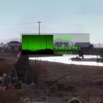 Augmented Reality Tour for Natori City, Miyagi, Japan – One of the Most Tsunami-Stricken Areas