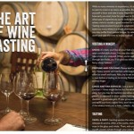 New iPad App Guides Travelers to Extraordinary Napa Valley Experiences