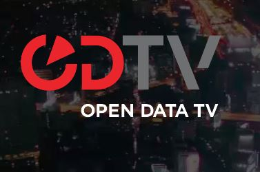 Socrata Launches Open Data TV (ODTV)