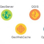 Explaining Open Source Geotech and OpenGeo Components