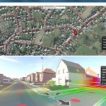 Orbit GT to showcase Mobile Mapping Publisher v11.1 at SPAR, Houston