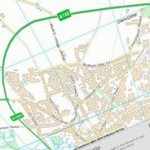 Ordnance Survey reaches open data milestone