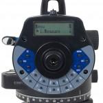 Spectra Precision Introduces FOCUS DL-15 Digital Level