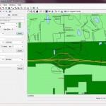 Michigan State Police Use TatukGIS SDK for Traffic Crash Mapping System