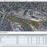 Swiss Federal Railways Uses TatukGIS SDK for Infrastructure Asset Management