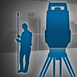 Topcon announces hands-on seminar focused on Layout Navigator