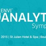 Event Tip – ENVI Analytics Symposium