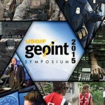 Call for GEOINT 2015 Lightning Talk Presentations