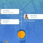 Introducing Maplim free Webinar