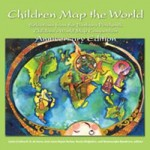 Children Map the World Using Their Artistry